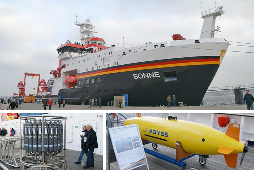 Bornhoeft-Meerestechnik-Aktuelles-FS-Sonne
